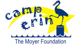 National Bereavement Care Association Member Camp Erin Moyer Foundation
