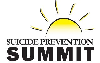 Suicide Prevention Summit for Suicide Prevention Professionals