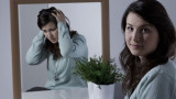 Adolescent-Suicidal-Behavior